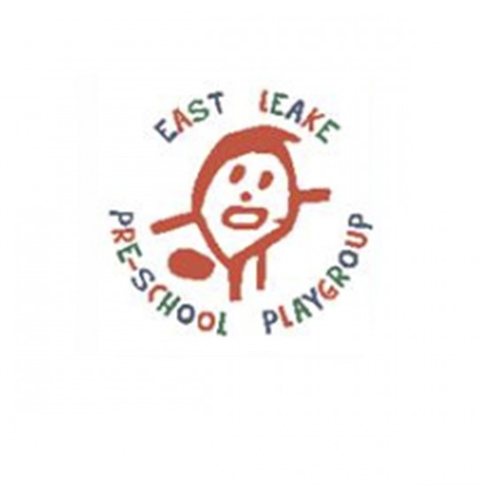 East Leake PreSchool Play Group